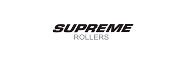Supreme Rollers